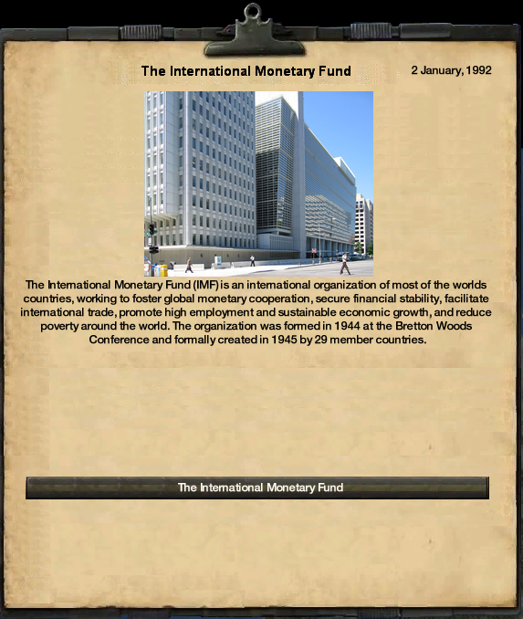 NWO Imf and world bank.png
