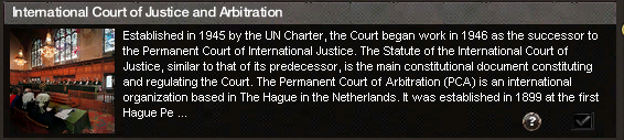 NWO International court of justice.png