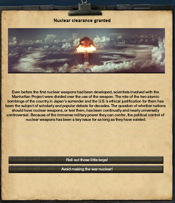 NWO Has the atomic bomb.png