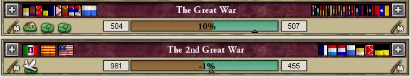 Double Greatwar.PNG