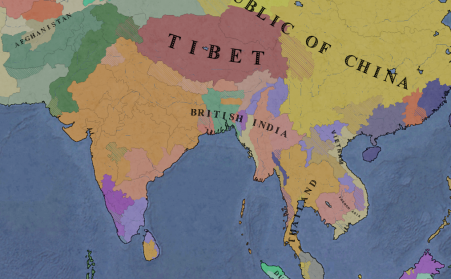 NWO Ethnic asia.png
