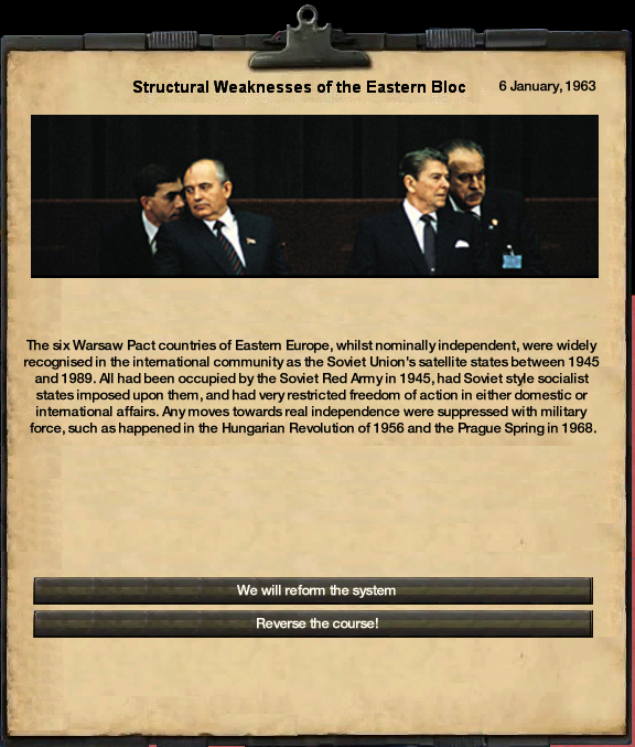 NWO Dissolution of the eastern bloc structural weaknesses.png