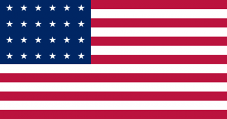 United States of America.png