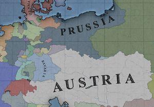 Bavaria Victoria 2 Wiki
