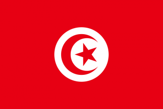 Tunis.png