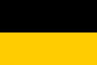 325px-Austria.png