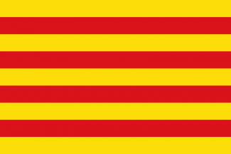 Catalonia.png