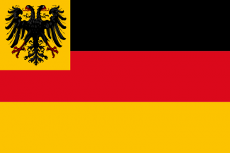 South German Federation.png