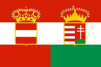 MP Conqui Francia 2019 325px-Austria-Hungary
